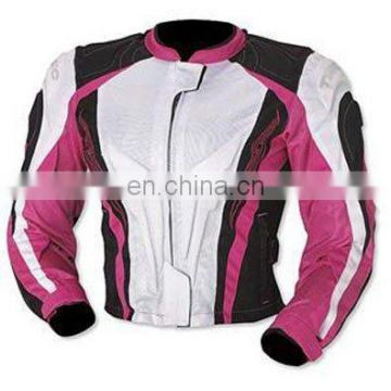 Mesh Jackets Art No: 1501