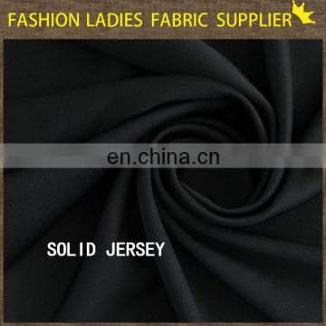 Jersey knit fabric wholesale,polyester fabric for sports jerseys,basketball jersey fabric