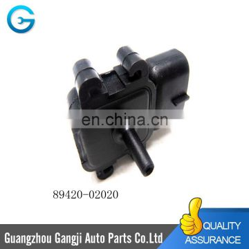 Auto Parts 89420-02020 MAP Sensors for Toyot	Camr y