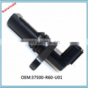 37500-R60-U01 For CP1 GM3 CU1 CIVICs ACCORD Crankshaft Sensor Car Crank Mechanism