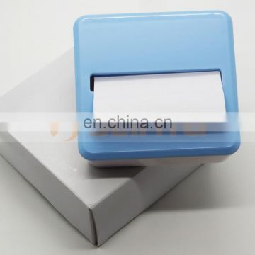 Promotional Gifts Notes Multi-function Box With Sticky Notes