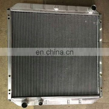 High Quality Auto Radiator for Coaster 14B BB42 16400-58571