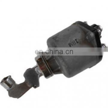 Genuine 4LE01 8-94402500-0 starter switch for truck