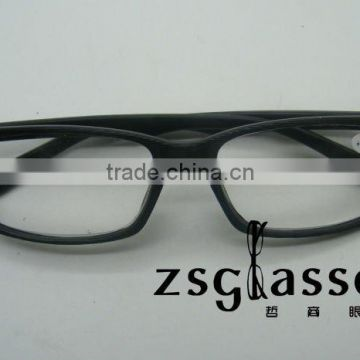 2012cheap promotion custom made design optics reading glasses                                                                         Quality Choice