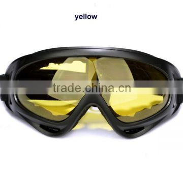Fashion Bicycle Riding Sports Glasses Sunglasses Eyewear Goggles Cheap price