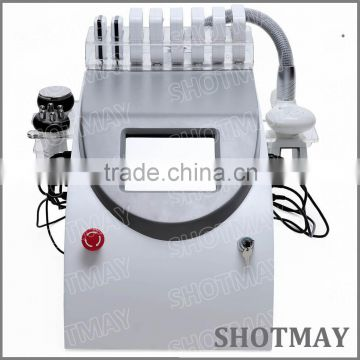 Shotmay Stm 8035e Green World Slimming Products With Ce Certificate