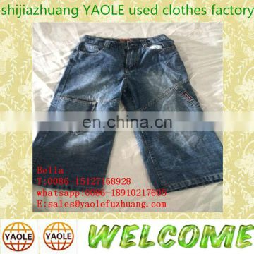 used shoes usa wholesale factory second shoes japan used clothes