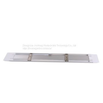 Lighting suppier 9W 18W 28W 36W led tri-proof light 2ft 3ft 4ft 5ft led linear light fixture