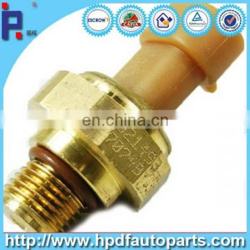 Dongfeng truck spare parts M11 Oil Pressure Sensor for M11 diesel engine