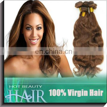 hum hair,brazilian remy hair extensions with curticle intact