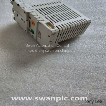 PM633 PM633 DCS module NEW IN STOCK