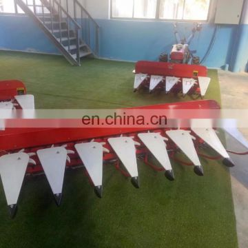 Alfalfa harvester /Lavender reaper/Lavender reaping machine from china