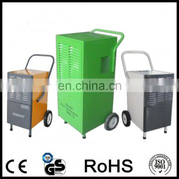 Factory selling industrial air dehumidifier