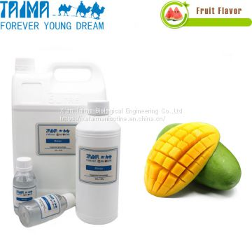 Cooler WS23 Taima Cooling agent WS-3 For Candy
