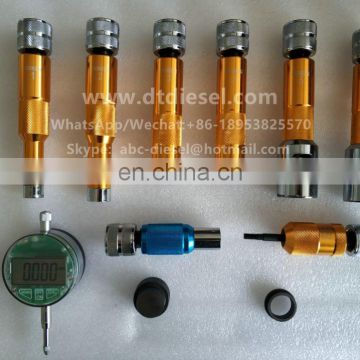 No,028(1) Common rail injector valve measuring tool