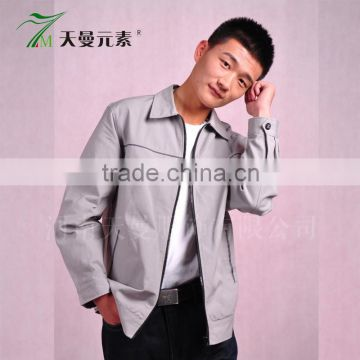 Cheap china wholesale clothing split overalls alibaba express china