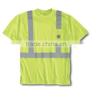 Summer dresses 100% cotton construction workwear for sale