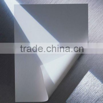 Transfer Paper for Sublimation tranfering ceramics
