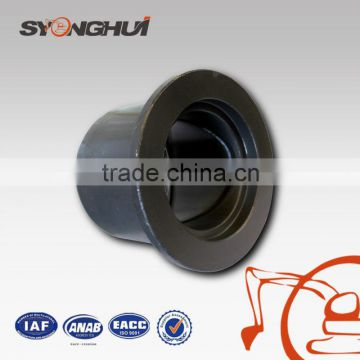 Excavator spare parts Bucket Bushing, High Quality Bucket Bushing for Engineering machinery accessories