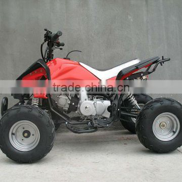 110cc,150cc,250cc OFF ROAD Sports ATV,Quad kids quad bike 4 wheel atv quad bike 110cc racing atv quad bike