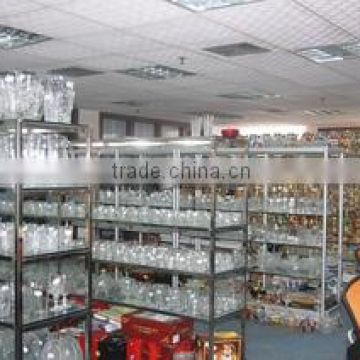 Shenzhen King Double Sincere Import & Export Co., Ltd.