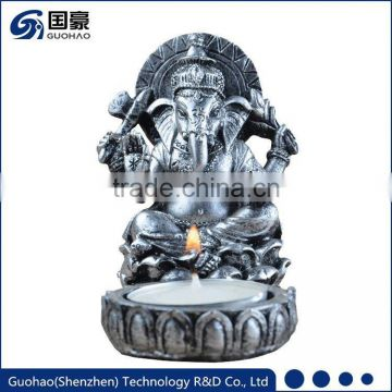 Hot Selling China Manufacturer wholesale resin buddha