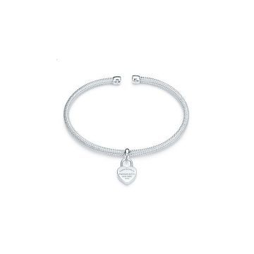 Fashion Jewelry Tiffany bangles Hot Sale
