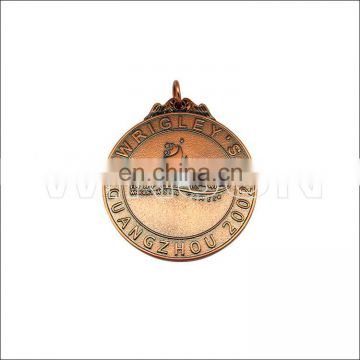 high quality medal\catholic saint medals