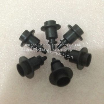 Samsung Cp40 N040 Nozzle for SMT Pick and Place Machine