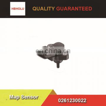 Manifold Absolute Pressure map sensor fit Opel Chevrolet 0261230022 93259413
