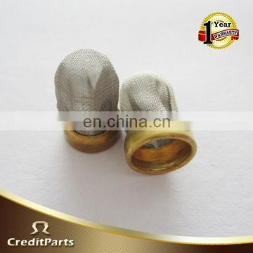Fuel injector Oil filters CF-509B
