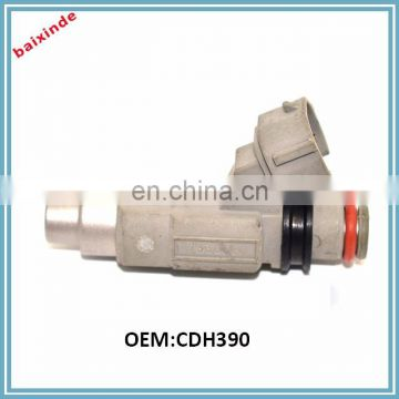 Fuel Injector CDH390 73396YE for Mitsubishi