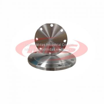 dn25 pn16 spectacle blind flange price