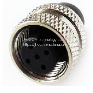 wiring harness m12 connector m8 m5 m9 m12 m16 m23 cable sensor connetor cable wiring harness melted connector m8 m5 m9 m12 m16 m23 cable