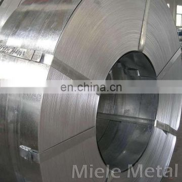 Good price cold rolled coil galvanized steel sheet coil