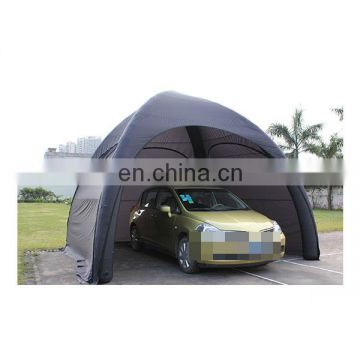 giant inflatable shelter tent inflatable car garage for outdoor