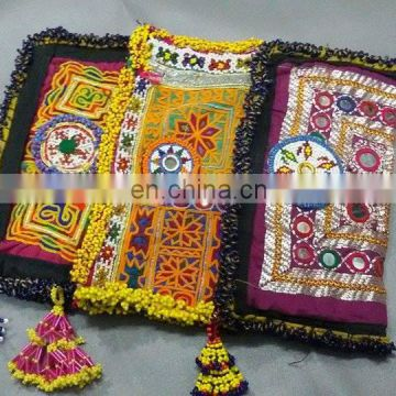 (KTB-0005) Afghan Clutches / Afghan Bags/Kuchi Shoulder Bag/kuchi wholesale bage