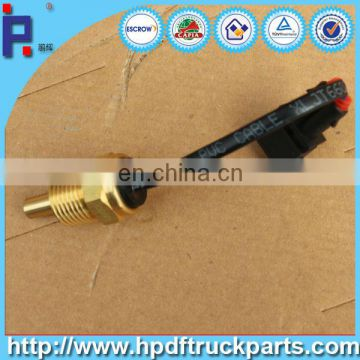 NT855 4061391 Oil temperature sensor