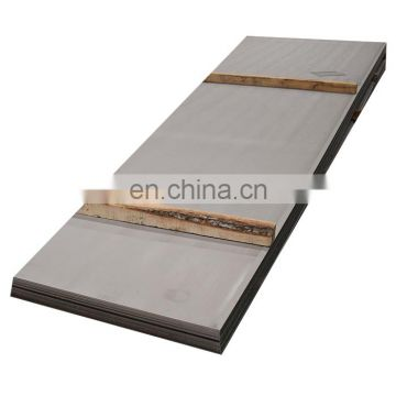 316 cold rolled stainless steel sheet metal price list per ton