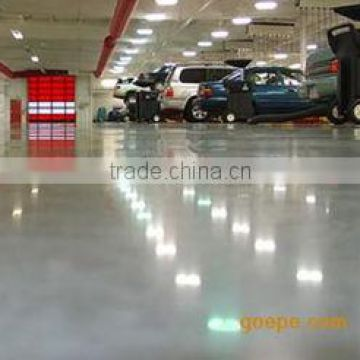 CE approved commercial micro walk behind floor cleaning machine.floor sweepe,degreasingr                                                                         Quality Choice