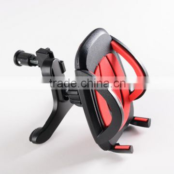 2015 new arrvial cars spare parts phone holder classic landline