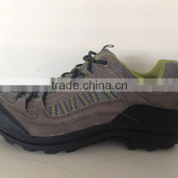 Cheap sports shoes,men's outdoor running shoes stock hiking shoes