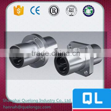 Hot Sale High Precision and Good Material linear motion bearing