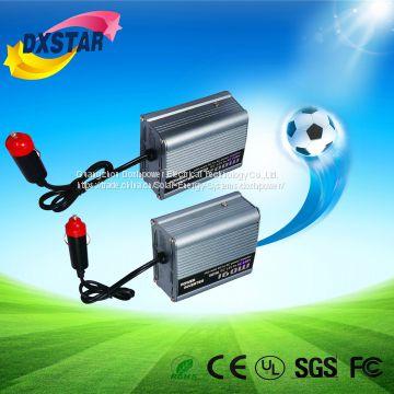 Cheap Price Car Power Inverter Dxstar 80w 1200w Off Grid Inverter