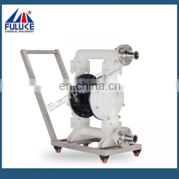 FLK Producers of direct selling pump milk transfer,heavy fuel oil transfer pump