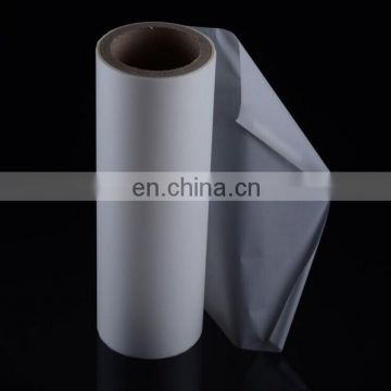 Soft Touch Thermal Lamination Film 18 micron
