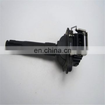 Ignition Coil For A4 VW PASSAT 1.8 1.8T DIRECT A3 1996-2000, A3 1998-2000 058905105