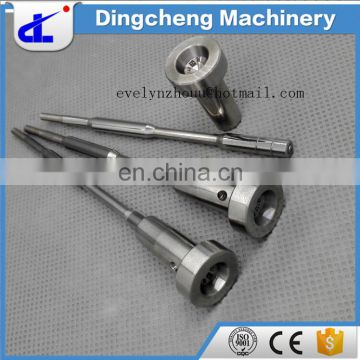 Common rail valve ser F00VC01359 for injector 0445B76583/0445110951