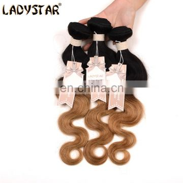 8A Brazilian Human Virgin Hair Weave Extensions Hair Weft body wave hair extension