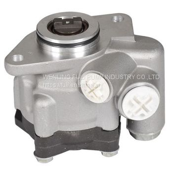 New Product power steering pump for Hyundai 57100-6C000 7683955160